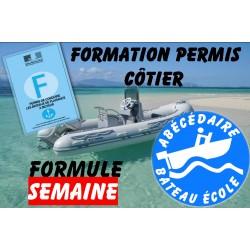 copy of Permis Côtier...