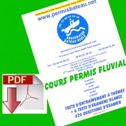copy of livret de cours à...